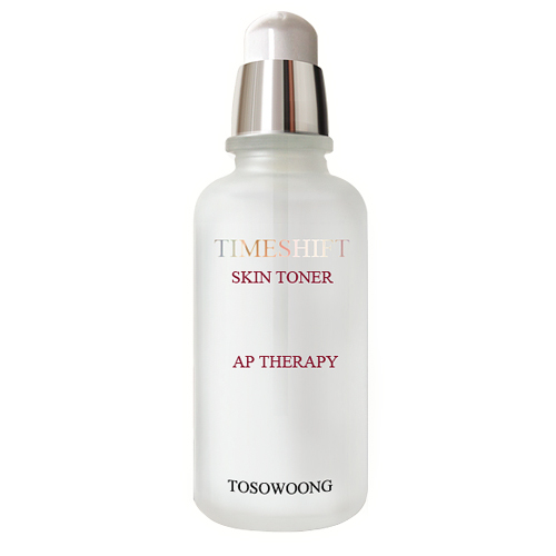 Time Shift Skin Toner