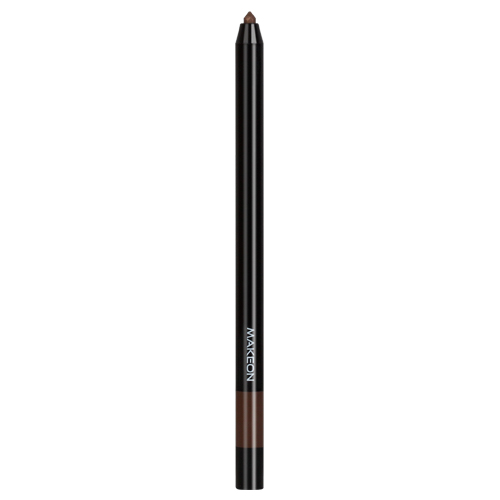 Auto Twister Jewelry Eyeliner (Brown)