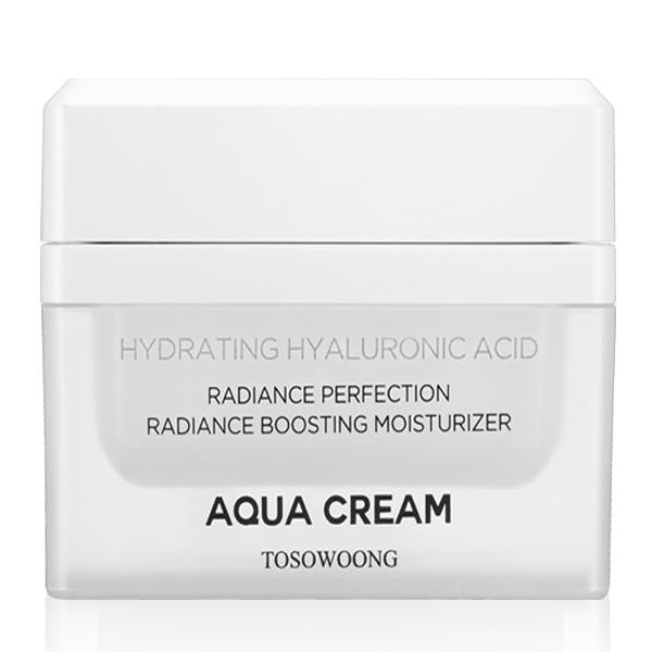 Hyaluronic Acid Aqua Cream